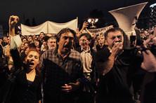 Struggles Mount for Greeks   Union Européenne, une construction dans la tourmente   Scoop.it