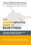 How to Keep Your Brain Sharp | Psychology, Sociology & Neuroscience | Scoop.it