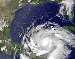 Los Ciclones dan vida a los océanos   SEGUROS, SALUD, PENSIONES & SEGURIDAD   Scoop.it