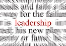 Good intentions don't guarantee good leadership. | Exceld | 21st C - Exponential Leadership | Scoop.it