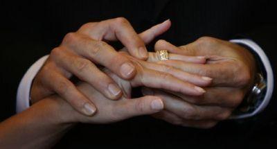 Les femmes divorcées, premières victimes de la réforme fiscale | CFE-CGC : l'actualité de l'encadrement | Scoop.it