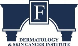 Tampa dermatologist talks about rise of skin cancer among young ... | Dermatologist Boca Raton | Scoop.it