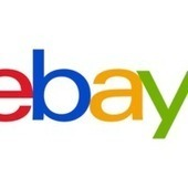 eBay Adds More Countries To Global Shipping Program ... | Ecommerce | Scoop.it