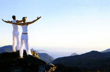 Forum Salute: consigli su medicina e benessere online | Salute e benessere | Scoop.it