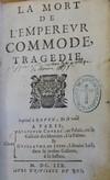 Autour de Thomas Corneille - Bibliothèque du Département de Lettres modernes | GenealoNet | Scoop.it