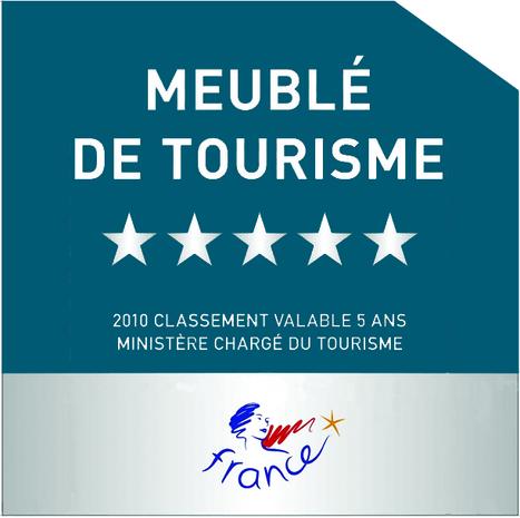 Questions d'entrepreneurs - Les démarches qualité dans le secteur du tourisme - les-aides.fr | TOURISME LUBERON SUD | Scoop.it