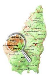 A la reconquête de la châtaigneraie ardéchoise - PNR des Monts d'Ardèche | Cultures et Territoires | Scoop.it