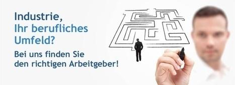 Elektroingenieur, Jobs für Supply Chain Manager | Maschineningenieur | Scoop.it