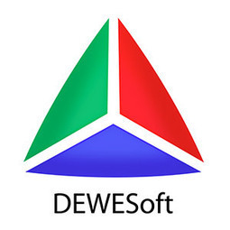 Dewesoft - Data acquisition (DAQ), test and measurement solutions | Inplant tranining | Scoop.it