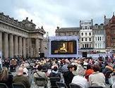 5 Amazing Film Festivals Coming Up   Arts Independent   Scoop.it
