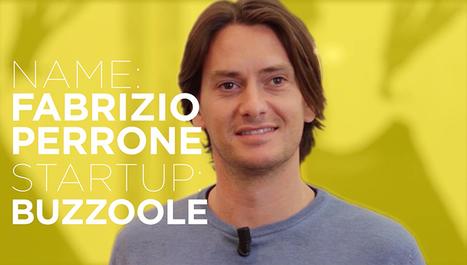 Optimaidea presenta Buzzoole | Buzzoole Press | Scoop.it