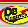 DB Electrical