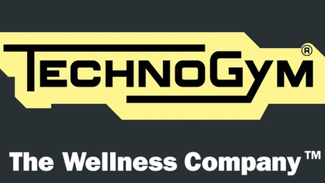 Technogym: la rivoluzione del benessere parte dall'interattività - CheSuccede.it   Technogym   Scoop.it