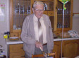 WATCH: Man Celebrates 106th Birthday After Being Declared Dead 76 Years Ago | Strange days indeed... | Scoop.it