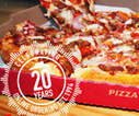 Pizza Hut 'not competitive enough on value' | Best pizza | Scoop.it