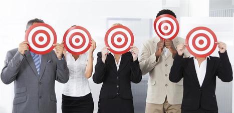 Cookies et publicité : la CNIL étend ses contrôles aux partenaires des éditeurs | Données personnelles | Scoop.it