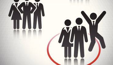 4 Ways Google+ Can Help You Land a Job | Virtual Options: Social Media for Business | Scoop.it