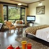 Best resort in Munnar