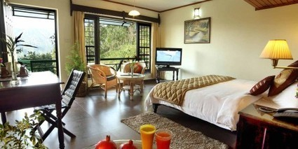 Best Resort in Munnar, Resorts in Hill station Munnar, Kerala, Camelot | Best resort in Munnar | Scoop.it