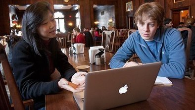 Harvard plans to boldly go with 'Spocs' | E-Learning and Online Teaching | Scoop.it