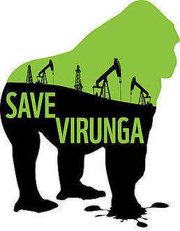 L'Unesco recommande l'arrêt de l'exploration pétrolière | Virunga - WWF | Scoop.it