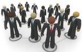 L'importanza dell'ambiente di lavoro - PMI.it   Lavoro e Donne   Scoop.it