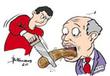 Les journalistes n'ont plus l'apanage du journalisme   Tunisie   Média's life   Scoop.it