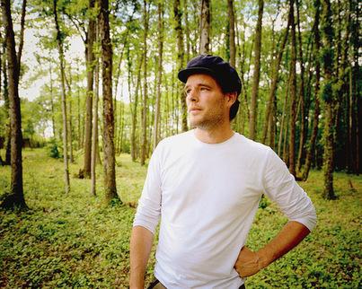 Maxime de Rostolan, ambassadeur de l'agro-écologie | Questions de développement ... | Scoop.it