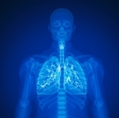 New Bio-Sensors May Save Lung Transplant Patients from Organ Failure | Organ Donation & Transplant Matters Resources | Scoop.it
