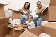 Moving Services In pickering | Pickering Movers | Scoop.it