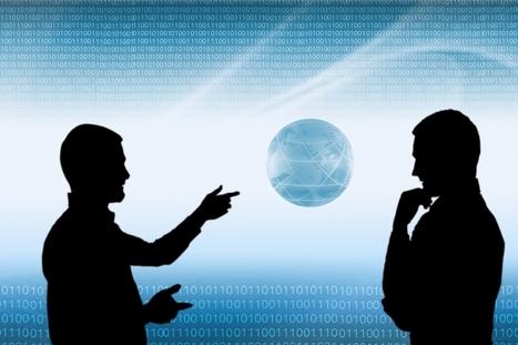 Coaching, que font nos voisins belges ? - Actionco.fr | Business Coaching | Scoop.it
