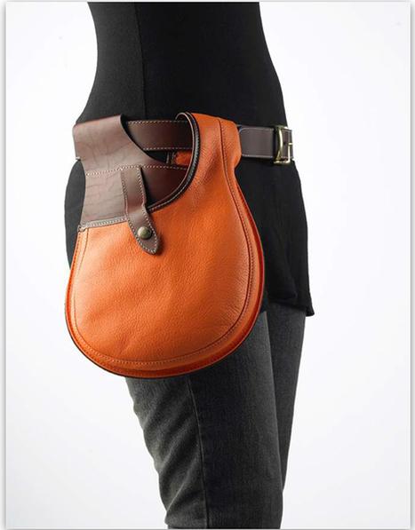 Le sac sous toutes ses formes - Fashion Spider - Fashion Spider – Mode, Haute Couture, Fashion Week & Night Show | fashion-spider mode | Scoop.it