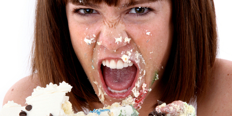 Ten reasons you are overeating - Health - NZ Herald News | Health Education - NCEA (Alfriston College) (level 1-3) | Scoop.it