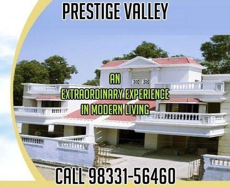 Prestige Valley | Real Estate | Scoop.it