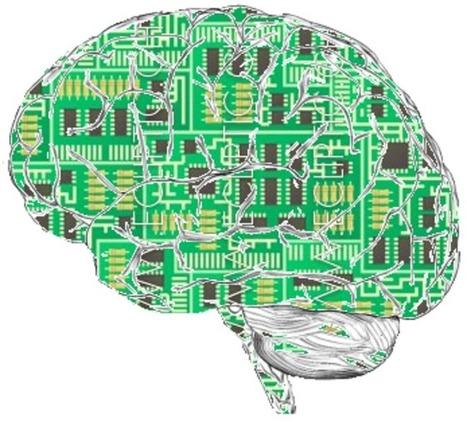 El mejor estudiante de Japón es una Inteligencia Artificial | Sociedad de conocimiento | Scoop.it