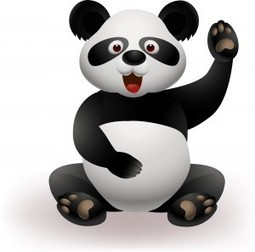 Google Panda may affect your website's search rankings | Breezego | Scoop.it