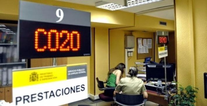 La Seguridad Social pierde más de la mitad de su patrimonio durante la legislatura de Rajoy | Partido Popular, una visión crítica | Scoop.it