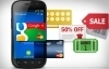 "Is Google Wallet the Next Step in Mobile Payments? | ""#Google+, +1, Facebook, Twitter, Scoop, Foursquare, Empire Avenue, Klout and more"" 
