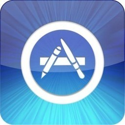What makes an iPhone/iPad game a winning one? | Everything about App Marketing | Scoop.it