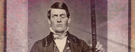 The True Story of Phineas Gage Is Much More Fascinating Than the Mythical Textbook Accounts   Psykologia   Scoop.it