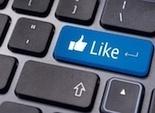 20 tips voor je bedrijfspagina op Facebook [infographic] - Frankwatching | Slimmer werken en leven - tips | Scoop.it