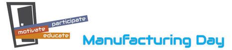 Manufacturing Day October 5th | Social Mercor | Scoop.it