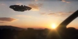The UFO Is Fake in Animator's YouTube Prank — But So Is Everything Else | Underwire | Wired.com | Simply Awesome | Scoop.it