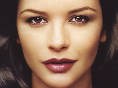 Skin Specialist in Dubai | Botox in Dubai UAE | Scoop.it