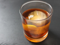 25 Cocktails Everyone Should Know | Innovation - beverage | Scoop.it