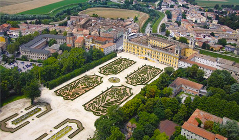 20 reasons why you should go to Parma   Italia Mia   Scoop.it