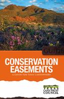 Texas Land Trust Council - texaslandtrustcouncil.com   Wildlife   Scoop.it