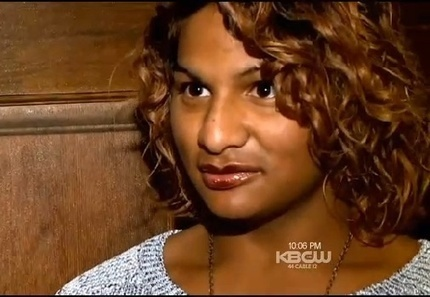 Transgender Student May Face Criminal Charges After Fighting Off Bullies   fashion   Scoop.it