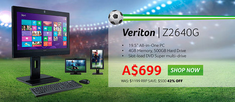 Acer Store Australi | Acer | Store | Scoop.it