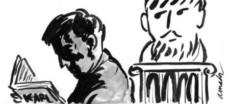 La Universitat Popular dedica un seminari a la filosofia política ... | Filosofia | Scoop.it